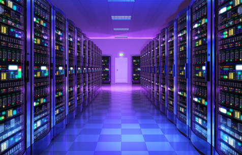 Data Centre Review Services-6