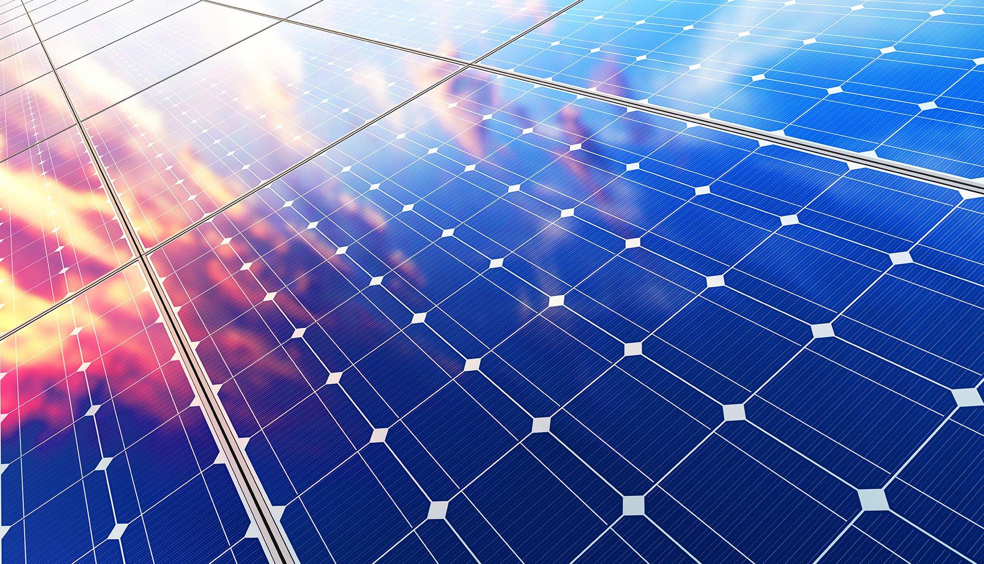 Sustainability and Renewable Energy