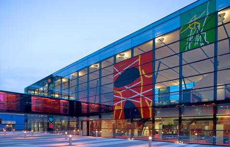 MEP Education Design