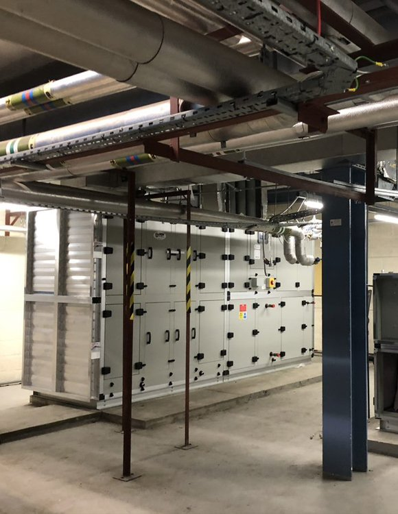 National Physical Laboratory London
